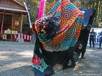 chikano-shishi.jpg