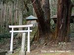 相須 甲明神社