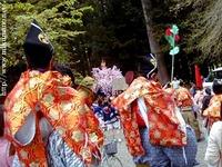 hongu-matsuri22-1.jpg